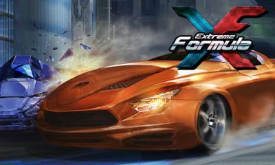 3_extreme_formula