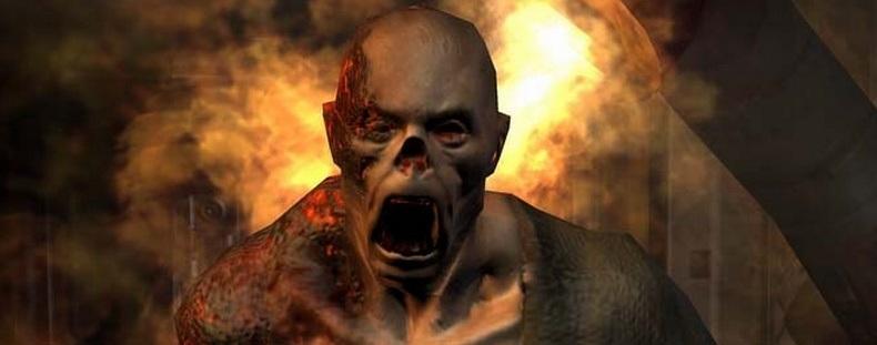 Doom-3-zombie