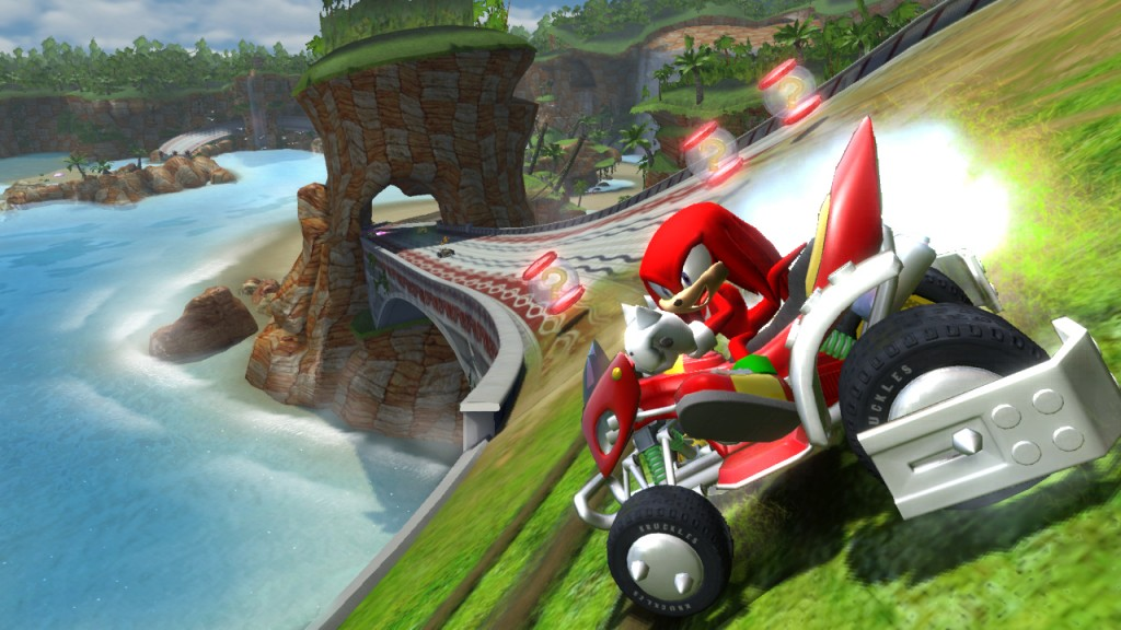 Sonic__SEGA_All-Stars_Racing