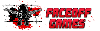 Video game news, competitive gaming, and more – Faceoff Games