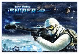 snipers3d